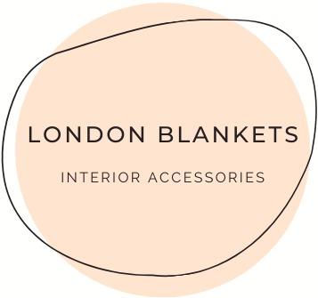 London Blankets